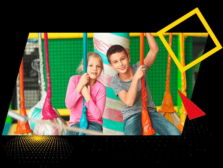 Ceník Kids arény Sezimovo Ústí Tábor