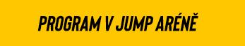 Program v Jump and Kids Aréně Tábor